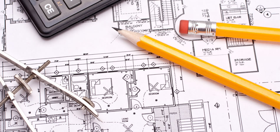 Building Plan Services Ltd is a comprehensive planning and design service based in Morecambe, Lancashire